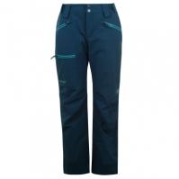 Pantaloni Ski Marmot Refuge pentru Dama verde