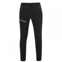 Pantaloni Millet Iron XCS pentru Barbat