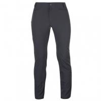 Pantaloni Millet Meije Stretch pentru Barbat gri