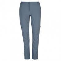Pantaloni Millet Trekker Walking pentru Dama