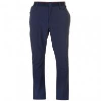 Pantaloni Millet Trilogy Cordura pentru Barbat