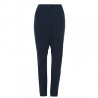 Pantaloni Millet Wanaka Walking pentru Dama orion albastru