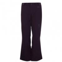 Pantaloni Mountain Hardwear Cloud GTX pentru Dama