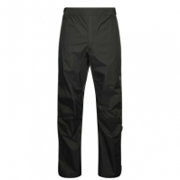 Pantaloni Mountain Hardwear Exposure 2.5 pentru Barbat