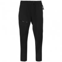 Pantaloni Mountain Hardwear Ozonic pentru Barbat negru