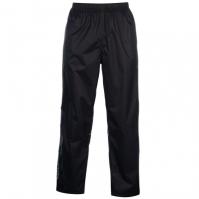 Pantaloni Muddyfox impermeabil pentru Barbat negru