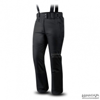 Pantaloni Narrow Lady