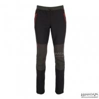 Pantaloni Natib a negru