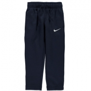 Pantaloni Nike Team Club baietei