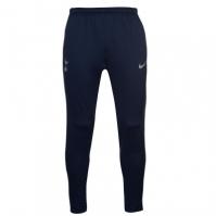 Pantaloni Nike Dry Tottenham Hotspur Squad pentru Barbat