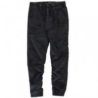 Pantaloni No Fear bleumarin Army Print pentru baieti pentru Copil