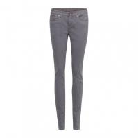 Pantaloni ONeill 5 cu buzunar pentru Dama