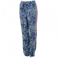 Pantaloni Pepe Jeans Port pentru Dama albastru
