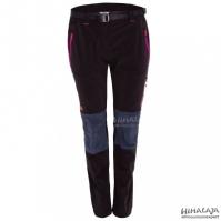 Pantaloni Pirna