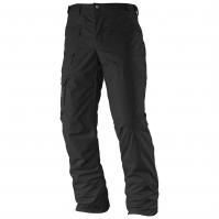 Pantaloni Salomon Response pentru Barbat