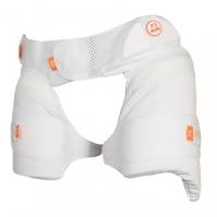 Pantaloni scurti Aero P3 V7 Replica