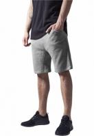Pantaloni sport scurti Light cu turul jos Urban Classics