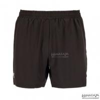 Pantaloni Scurti Argon f negru