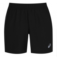 Odlo Tight short Sli Sn43