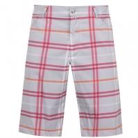 Pantaloni scurti Colmar 0863 pentru Barbat