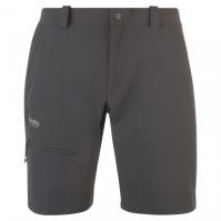 Pantaloni scurti Columbia Featherweight Hike pentru Barbat