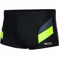 Pantaloni scurti de baie Aqua-speed Aron Kol138