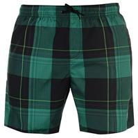 Pantaloni scurti de baie Speedo Check pentru Barbat