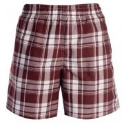 Pantaloni scurti de baie Trespass Rufus pentru Barbat