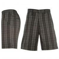 Pantaloni scurti Dunlop Fashion Golf pentru Barbat