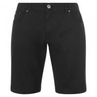 Pantaloni scurti Firetrap Chino pentru Barbat
