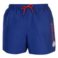 Kickers Short Snr53