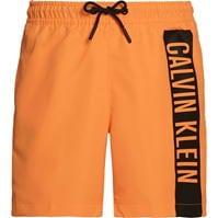 Pantaloni scurti inot Calvin Klein Calvin Side Logo