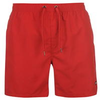Pantalon scurt  Pierre Cardin XL Swim    barbat