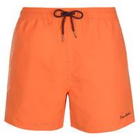 Pantaloni scurti inot Pierre Cardin Multi Coloured pentru Barbat