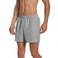 Pantaloni scurti inot Nike Core pentru Barbat gri