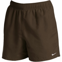 Pantaloni scurti inot Nike Essential Olive NESSA560 211 pentru Barbat