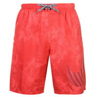 Pantaloni scurti inot Nike Solar pentru Barbat