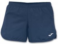 Pantaloni scurti Joma Campus bleumarin pentru Dama