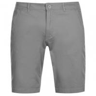 Pantaloni scurti Kangol Chino pentru Barbat