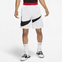 Pantalon scurt Combat Nike Crossover barbat