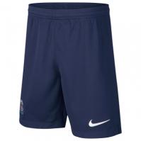 Pantaloni scurti Nike Paris Saint Germain Acasa 2019 2020 pentru Copil