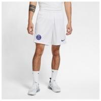 Pantaloni scurti Nike Paris Saint Germain Away 2020 2021