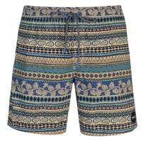 Pantaloni scurti ONeill Thirst Board pentru Barbat