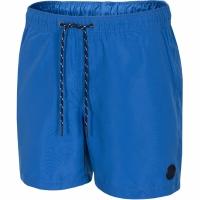 Pantaloni scurti Outhorn albastru HOL20 SKMT600 33S pentru Barbat