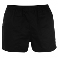 Pantalon scurt  Patrick Rugby    barbat