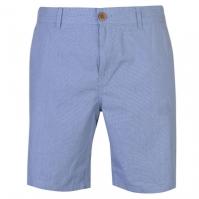 Pantaloni scurti Pierre Cardin Mini Check pentru Barbat
