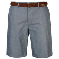 Pantaloni scurti Pierre Cardin Oxford pentru Barbat