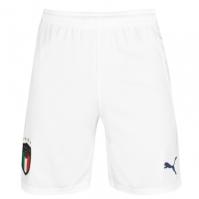 Pantaloni scurti Puma Italy Acasa 2020