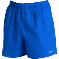 Pantaloni scurti Robes For Nike Essential albastru NESSA560 494 Barbat