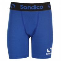 Pantaloni scurti Sondico Core Juniors